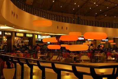 hyderabad_inorbit_mall