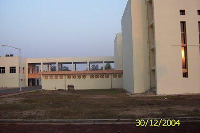 The Vikramshila Complex