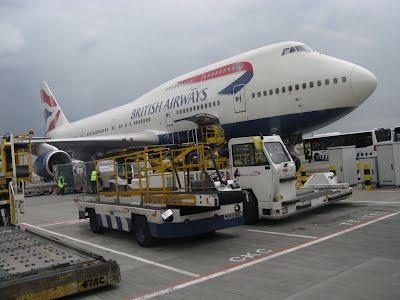 747_london_seattle
