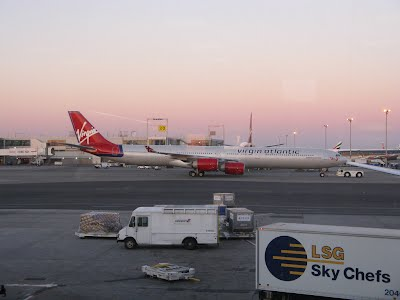 a340_nyc