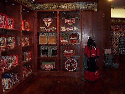 Inside_the_Coke_Museum