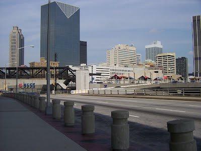 Downtown_Atlanta