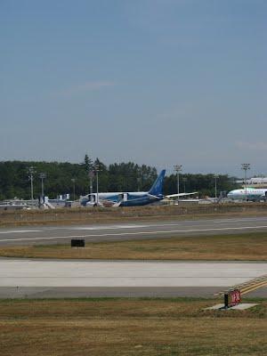 787_dreamliner