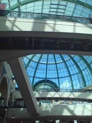 Dubai_Mall_Of_Emirates