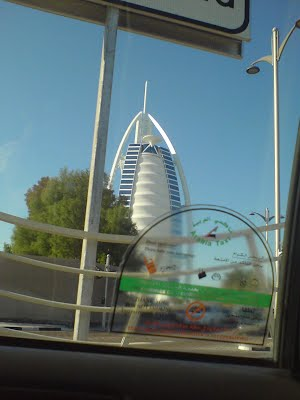 Dubai_7_star_Hotel