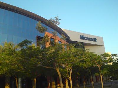 Microsoft_Dubai