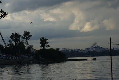 hussain_sagar_lumbini_hyderabad