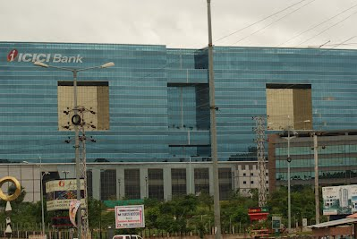 hyderabad_gachibowli_and_hitech_city