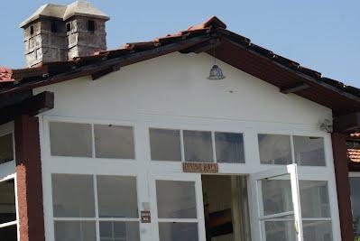 Coakers Villa, Kodaikanal