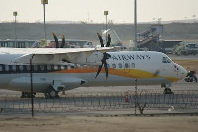 Jet_Airways_ATR_72_500